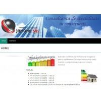 Energy Certificate Site